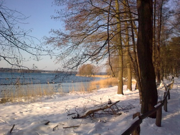 0011_Wannsee-Winter