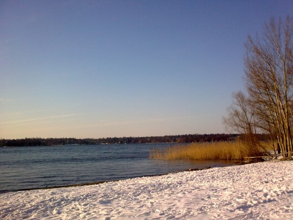 0014_Wannsee-Winter